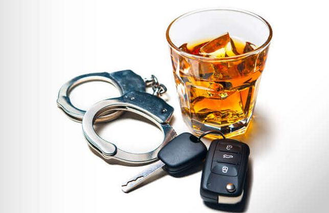 dui attorney lawyer case