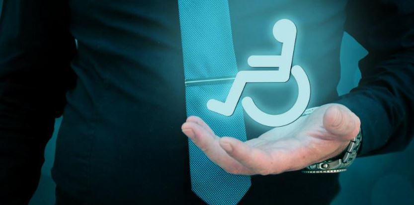 social secuirty disability appeal lawyer
