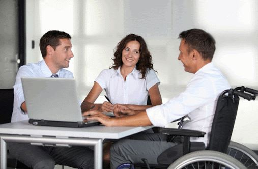 social security disability lawyers attorney fee